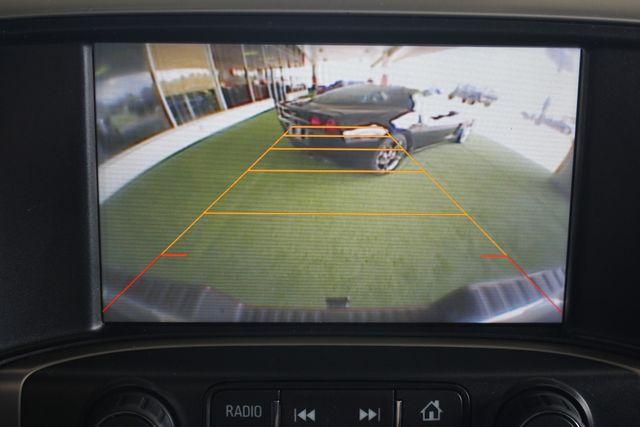 2015 GMC Sierra 3500HD  Denali Crew Cab DRW Long Bed 4x4 - DURAMAX PLUS! Mooresville , NC 34