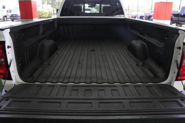 2015 GMC Sierra 3500HD available WiFi Denali Crew Cab Long Bed 4x4 -  $5K IN EXTRA$! Mooresville , NC 19