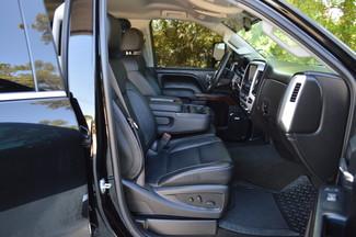 2015 GMC Sierra 3500HD available WiFi SLT Walker, Louisiana 18