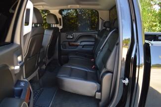 2015 GMC Sierra 3500HD available WiFi SLT Walker, Louisiana 10