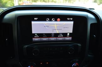 2015 GMC Sierra 3500HD available WiFi SLT Walker, Louisiana 13