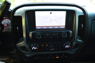 2015 GMC Sierra 3500HD available WiFi SLT Walker, Louisiana 14