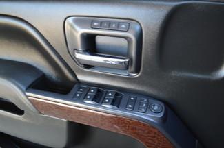 2015 GMC Sierra 3500HD available WiFi SLT Walker, Louisiana 15