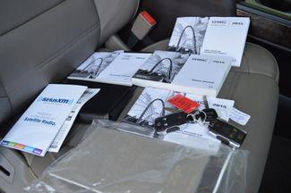 2015 GMC Sierra 3500HD available WiFi Denali Walker, Louisiana 20