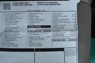 2015 GMC Sierra 3500HD available WiFi Denali Walker, Louisiana 21