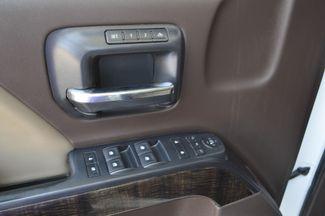 2015 GMC Sierra 3500HD available WiFi Denali Walker, Louisiana 16