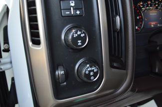 2015 GMC Sierra 3500HD available WiFi Denali Walker, Louisiana 17