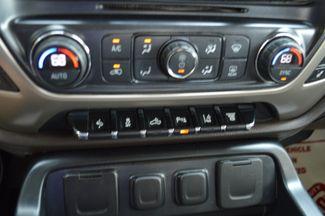 2015 GMC Sierra 3500HD available WiFi Denali Walker, Louisiana 12
