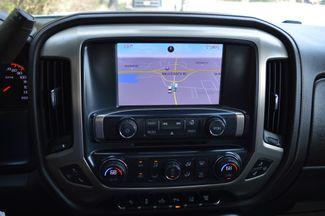 2015 GMC Sierra 3500HD available WiFi Denali Walker, Louisiana 13