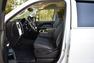 2015 GMC Sierra 3500HD available WiFi SLE Walker, Louisiana 11