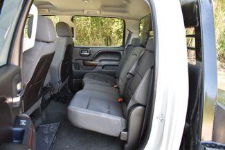 2015 GMC Sierra 3500HD available WiFi SLE Walker, Louisiana 12