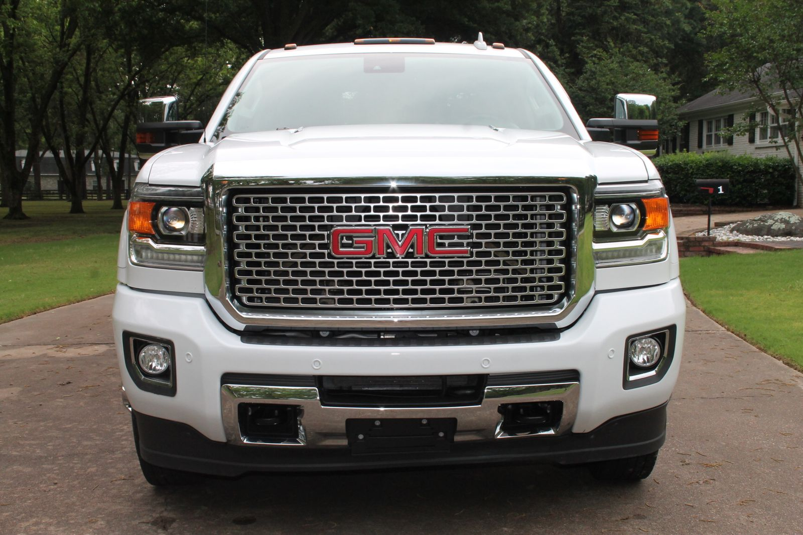 and gmc com cars img sierra auto sale new for houston used in tx