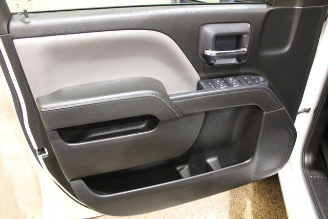 2015 GMC Sierra 3500HD  Utility box Roscoe, Illinois 26