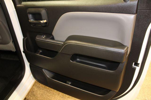 2015 GMC Sierra 3500HD  Utility box Roscoe, Illinois 27