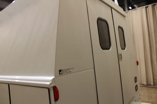 2015 GMC Sierra 3500HD  Utility box Roscoe, Illinois 4