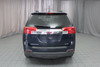 2015 GMC Terrain SLT  city OH  North Coast Auto Mall of Akron  in Akron, OH