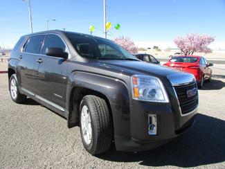 2015 GMC Terrain SLE | Albuquerque, New Mexico | Automax Lomas-[ 2 ]
