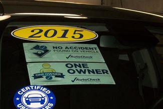 2015 GMC Terrain AWD SLE Bentleyville, Pennsylvania 4