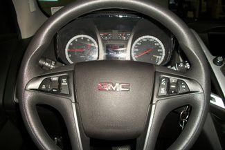 2015 GMC Terrain AWD SLE Bentleyville, Pennsylvania 13