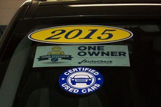2015 GMC Terrain AWD SLE2 Bentleyville, Pennsylvania 5