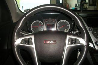 2015 GMC Terrain AWD SLE2 Bentleyville, Pennsylvania 6