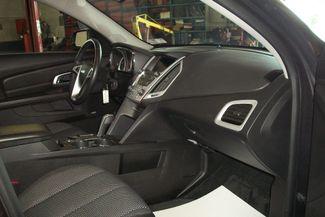 2015 GMC Terrain AWD SLE2 Bentleyville, Pennsylvania 26