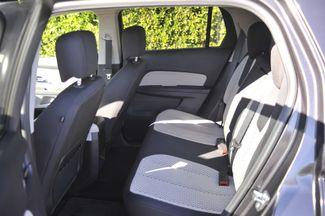 2015 GMC Terrain SLE  city CA  Ball Auto  in Cathedral City, CA