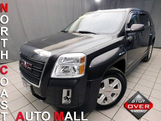 2015 GMC Terrain in Cleveland,, Ohio