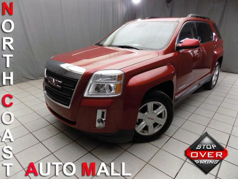 2015 GMC Terrain SLE in Cleveland, Ohio
