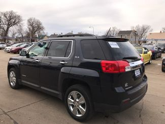 2015 GMC Terrain SLE2  city ND  Heiser Motors  in Dickinson, ND
