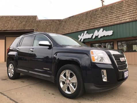 2015 GMC Terrain SLE2 in Dickinson, ND