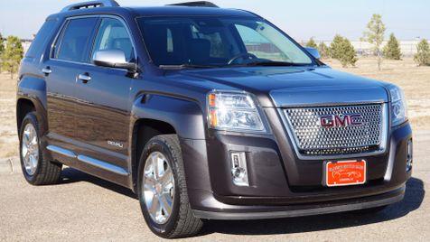 2015 GMC Terrain Denali | Lubbock, Texas | Classic Motor Cars in Lubbock, Texas