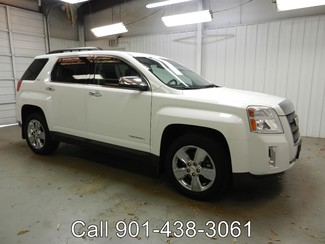 2015 GMC Terrain SLT in  Tennessee