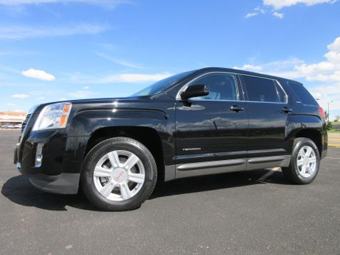 2015 GMC Terrain SLE in , Colorado