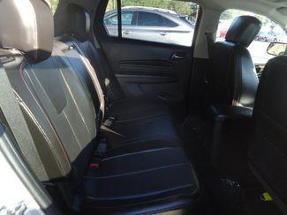 2015 GMC Terrain Denali V6 AWD. NAVIGATION SEFFNER, Florida 17