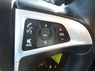 2015 GMC Terrain Denali V6 AWD. NAVIGATION SEFFNER, Florida 24