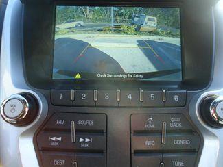 2015 GMC Terrain Denali V6 AWD. NAVIGATION SEFFNER, Florida 37