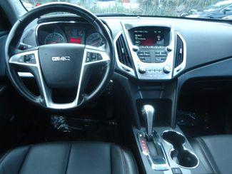 2015 GMC Terrain SLT V6 AWD. NAVIGATION. SUNROOF SEFFNER, Florida 22