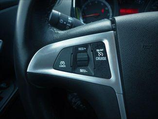 2015 GMC Terrain SLT V6 AWD. NAVIGATION. SUNROOF SEFFNER, Florida 25