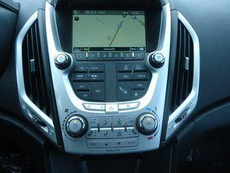 2015 GMC Terrain SLT V6 AWD. NAVIGATION. SUNROOF SEFFNER, Florida 36
