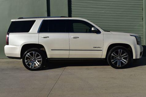 2015 GMC Yukon Denali   Arlington, TX   Lone Star Auto Brokers, LLC in Arlington, TX