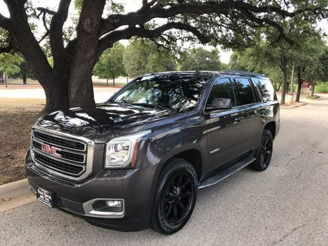 2015 GMC Yukon SLE in , Texas