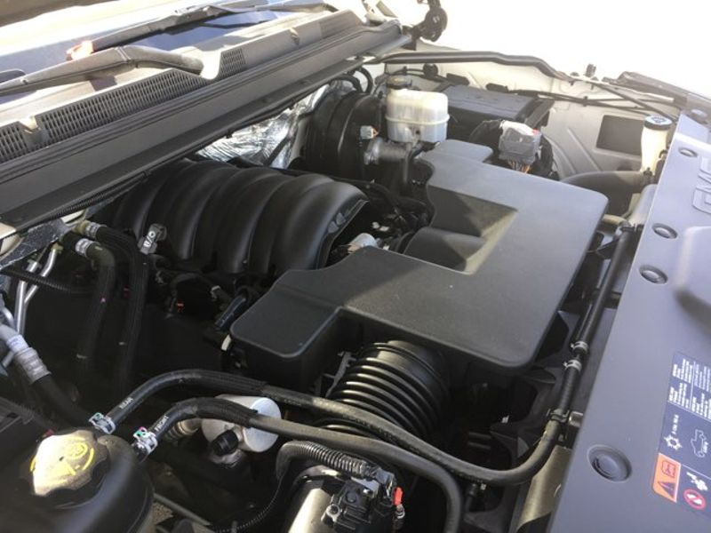 2015 GMC Yukon SLT  city TX  MM Enterprise Motors  in Dallas, TX
