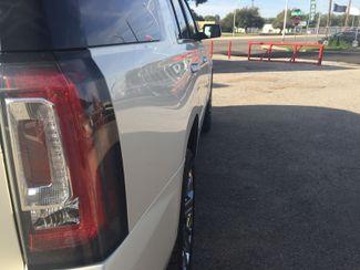 2015 GMC Yukon Denali Amarillo, Texas 19