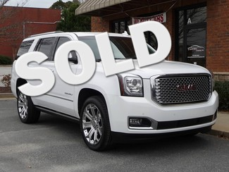 2015 GMC Yukon Denali  in Flowery Branch, Georgia