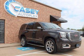 2015 GMC Yukon Denali 2WD | League City, TX | Casey Autoplex in League City TX