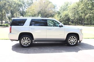 2015 GMC Yukon Denali  price - Used Cars Memphis - Hallum Motors citystatezip  in Marion, Arkansas