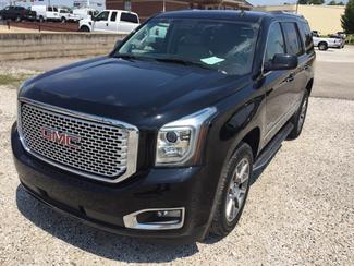 2015 GMC Yukon Denali | Gilmer, TX | H.M. Dodd Motor Co., Inc. in Gilmer TX