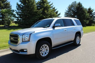 2015 GMC Yukon in Great Falls, MT