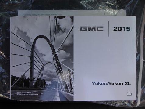 2015 GMC Yukon SLE   Marion, Arkansas   King Motor Company in Marion, Arkansas